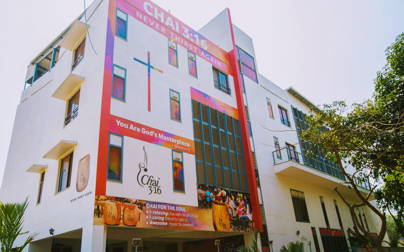 Chai-316-in-Bengaluru